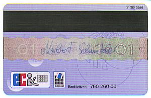 EC-Karte.jpg